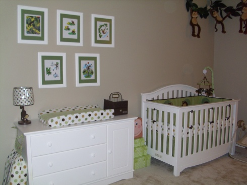 Henry's Nursery 003