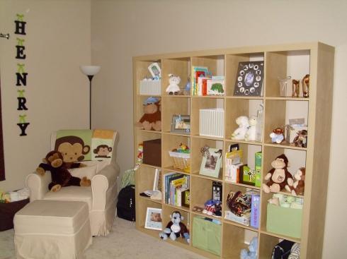 Henry's Nursery 012