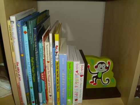 Henry's Nursery 014