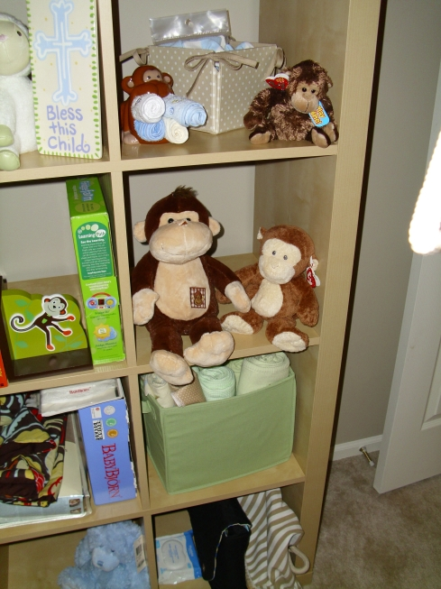 Henry's Nursery 016