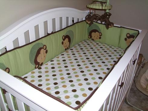 Henry's Nursery 017
